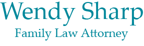 Wendy Sharp Law